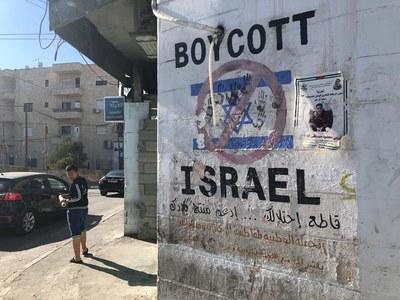 Do Boycotts Work?