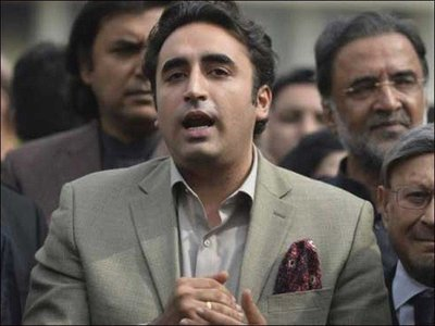 'Whether one admit it or not, PPP govt has delivered in the province'