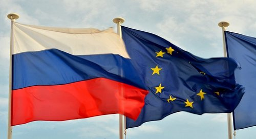 EU renews sanctions against Russia for a further year