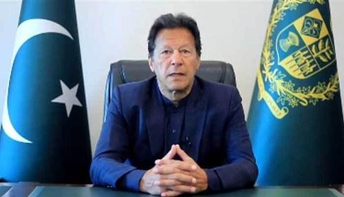 Leaked Video Of Abdul Qavi Jerking Off Shocks Pakistanis
