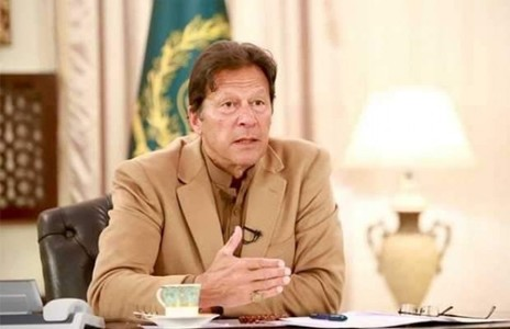 PM directs action against FIA officials for allegedly ignoring harassment complaint