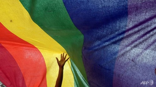 """Malaysia seeks stricter sharia laws for """"promoting LGBT lifestyle"""""""