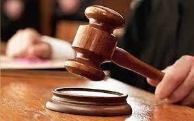 Peshawar court sentences Asma Rani's killer to death
