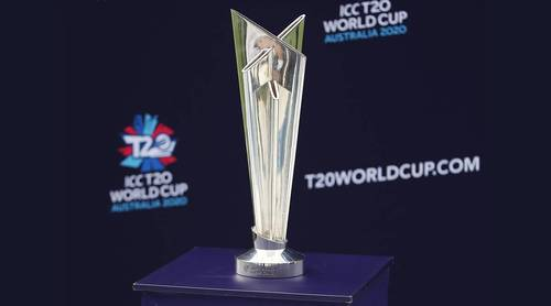 T20 World Cup to be moved from India to UAE: report