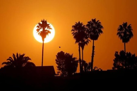 The North American heatwave shows we need to know how climate change will change our weather