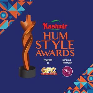 Hum Style Awards 2021: A Recap