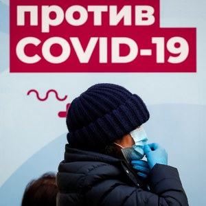 Russia reports 24,353 new COVID-19 cases, 654 deaths