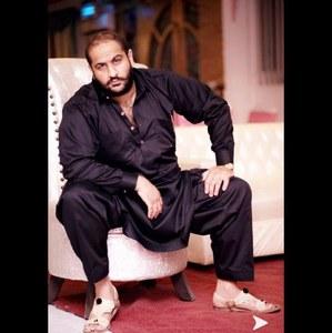 Police arrest Usman Mirza after backlash in assault video