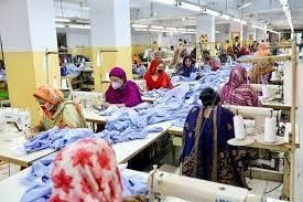 New report reveals more than $85 million in wages denied to factory workers in Pakistan