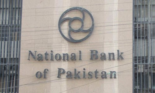 IHC restores posts of NBP chairman and president