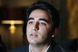 Bilawal lands in New York, not to visit capital says PPP leader