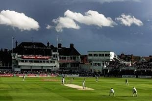 India player tests positive for COVID-19 in England