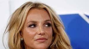 'Their goal is make me feel like I'm crazy:' Britney tells court