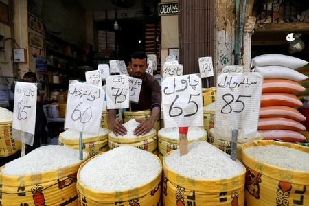 ECC approves rise in price of essential items