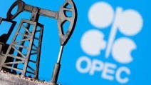 OPEC+ meets to agree oil supply boost as prices rise