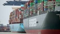 Britain sets out plan to stimulate trade with developing economies