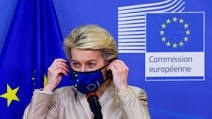 EU says use of spyware on journalists is unacceptable