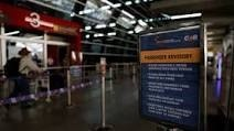 U.S. eases Covid travel advisory for India, Pakistan