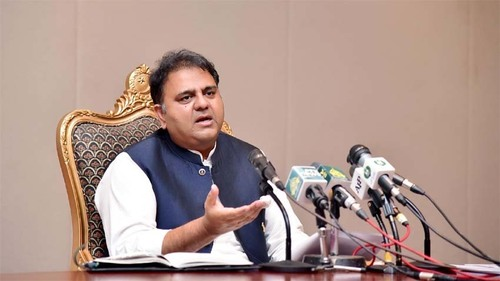 Federal Cabinet re-invites opposition for talks on electoral reforms