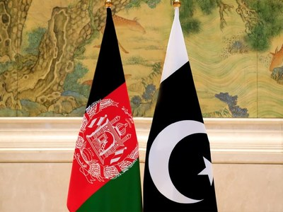 Pakistan to minimize staffers in Afghanistan consulates