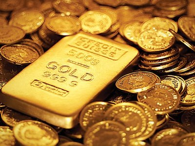 Gold-Lower prices revive some demand in top hubs