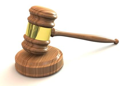 Zahir Jaffer's judicial remand extended in Noor's murder case till Aug 30