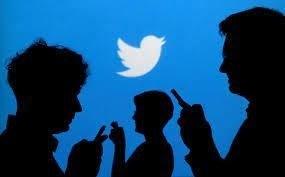 Mazari, Bilawal, social media users, condemn attack on woman in Lahore