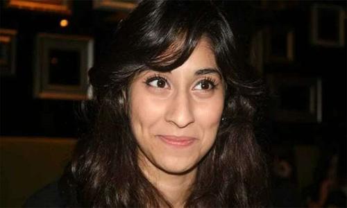 نورمقدم قتل کیس: چار ملزمان کےجوڈیشل ریمانڈ میں 6 ستمبر تک توسیع
