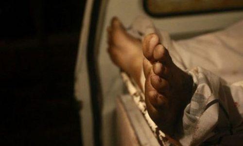 کوئٹہ میں نامعلوم افراد کی فائرنگ سے 4 کان کن جاں بحق