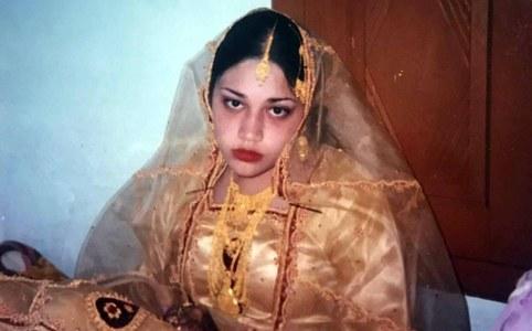 نیویارک میں کم عمری میں شادی پر پابندی کے پیچھے پاکستانی خاتون