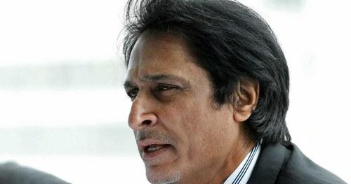 Ramiz Raja to be new PCB chairman, claims Cricbuzz