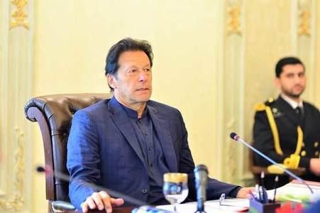 ایف بی آر نے جولائی تااگست 850 ارب روپے ٹیکس جمع کیا،وزیراعظم