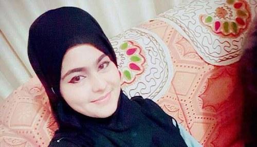 Asma Rani family denies pardoning killer, says jirga to make decision