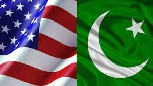 """New documents show Pakistan & US, """"far from lockstep"""" on Afghanistan"""