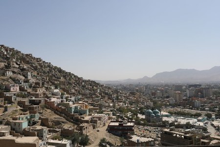 Hundreds of health centres at risk of closure in Afghanistan: WHO