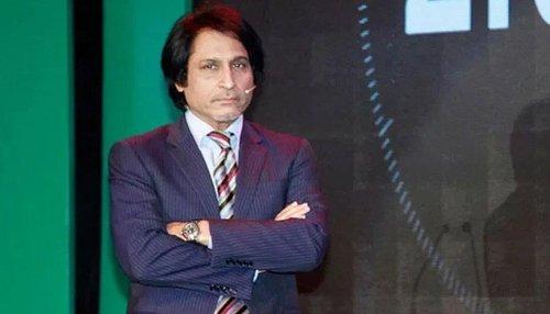 رمیز راجہ کی کھلاڑیوں سے ملاقات کی اندرونی کہانی سامنے آگئی