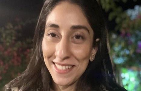 Suspects in Noor Mukadam case demand in-camera hearing