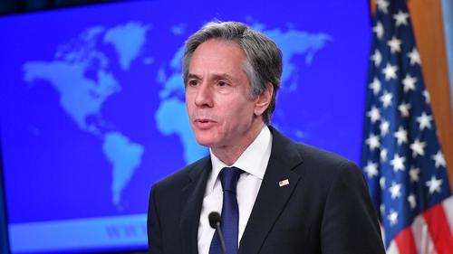 امریکا نے پاکستان سے ایک بار پھر ڈو مور کا مطالبہ کردیا