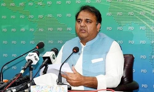 وفاقی کابینہ کا انصاف کے نظام میں جامع اصلاحات متعارف کرانے کا فیصلہ