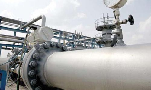 اوگرا: گیس کی قیمت میں کمی کا امکان مسترد