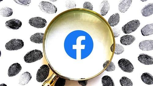 کچھ ہائی پروفائل صارفین کو فیس بک کے قوانین کو توڑنے کی اجازت کا انکشاف