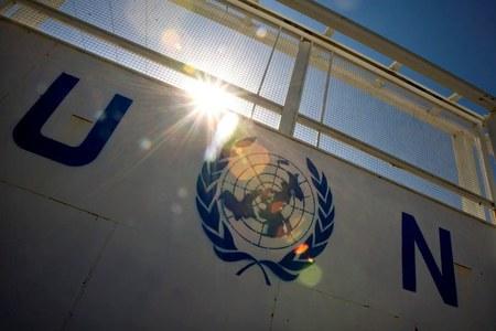 UN envoy meets new Afghan Interior Minister Sirajuddin Haqqani wanted by US