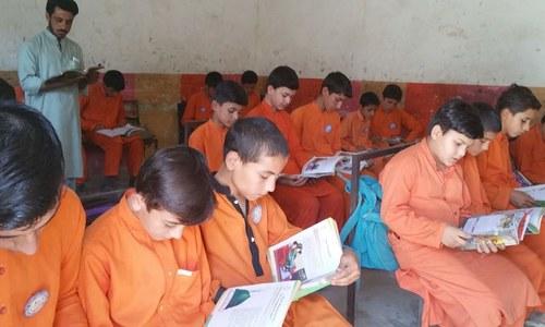 افغانستان :طالبات کو تعلیم کی اجازت نہ دینے کی افواہ گرم