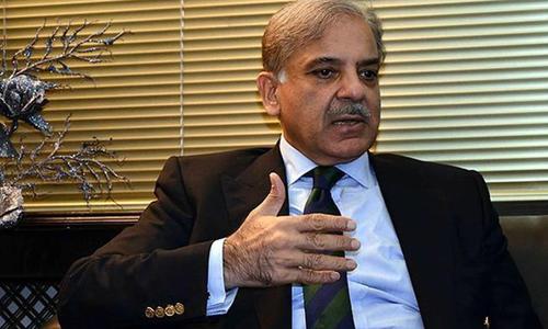 رمضان شوگر ملز منی لانڈرنگ کیس: 6 بینک افسران کے بیان قلمبند کئے