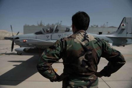 طالبان کنٹرول کے بعد افغانستان سے غائب ہونے والے طیارے کتنے اور کہاں ہیں؟