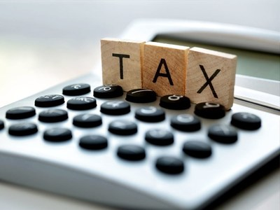 Digital mode of payments will result in collapse of business market system, warn tax experts