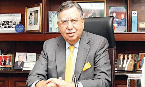 اقتصادی رابطہ کمیٹی نے کامیاب پاکستان پروگرام کی منظوری دے دی