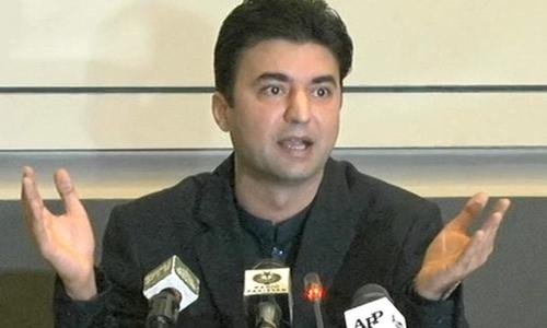 'عمران خان موٹر وے کے نہیں بلکہ اس میں ہونے والی کرپشن کے خلاف تھے'