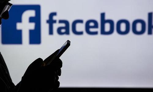 طالبان مخالفین نے اپنے سوشل میڈیا اکاوئنٹس بند کرنے شروع کر دیے