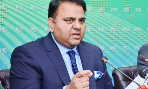 'وزیراعظم عمران خان کو عوام کا بھرپور اعتماد حاصل ہے'